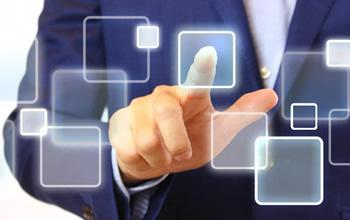 2直売ルートとオークションネットワークを併用イメージ